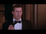 The Bodyguard I Will Always Love You Kevin Costner, Whitney Houston Movie HD
