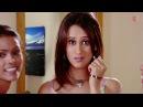 Kya Khoob Lagti Ho Remix (Full Video Song) Pardesiya- 2