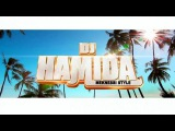 Dj Hamida Feat. Leak, Demon One (Mafia K'1 Fry) &amp Hass'n - Darwa