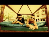 Dj Hamida feat Lalime et Cheb Zoubir - Vacances (Clip Officiel HD)