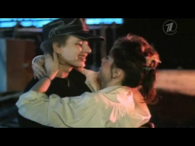 Субботний вечер Дмитрий Марьянов и Наталья Щукина