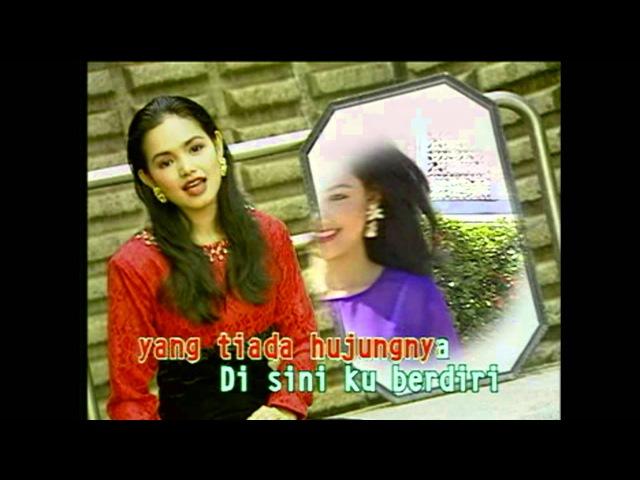 Siti Nurhaliza Jawapan Di Persimpangan Official Music Video HD