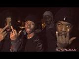 Kenny mac x Prince Dre x Lil D - Street Shit
