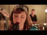 Jazz Singer Heather - Featured Video 1