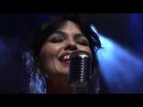 Brazillian Jazz Singer - Featured Video 2