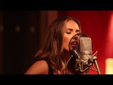 Female Jazz Singer With Band Featured Video 1