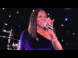 Female Lounge Jazz Singer - Featured Video 1