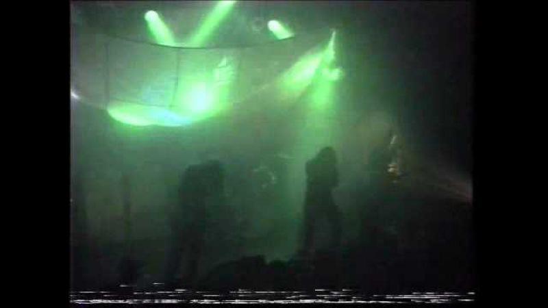 Kyuss - 11 - Size Queen Solo Version (Live Essen 1995)