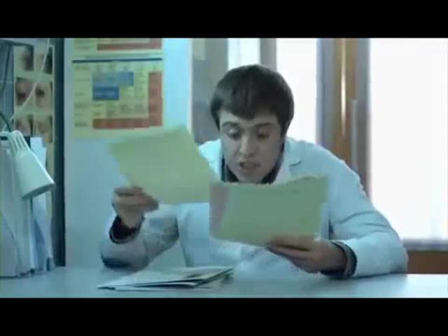 Лобанов Письки,письки,одни письки