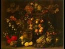 G.F. Händel Flute Sonata No. 1 op. 1 in e minor HWV 359