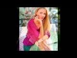 Sacha Distel  - Une fille trop belle