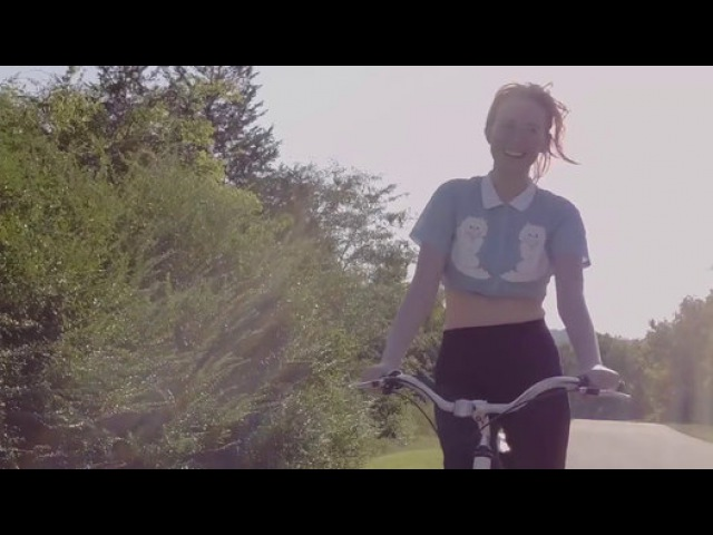 Tessa Violet - Not Over You - Film Dailymotion