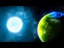 Самые Странные Планеты из Когда Либо Обнаруженных