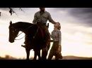 Clas Yngstrom Big Tex Three - Meet Me In The Morning