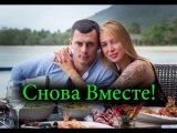 Дом 2 Свежие Новости 22 января 22.01.2017 Эфир (27.01.2017)