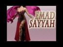 Emad Sayyah - Night Challenge (Percussion Version) [World Music]