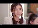 Озорной поцелуй (тайская версия) 8 серия, озвучка
