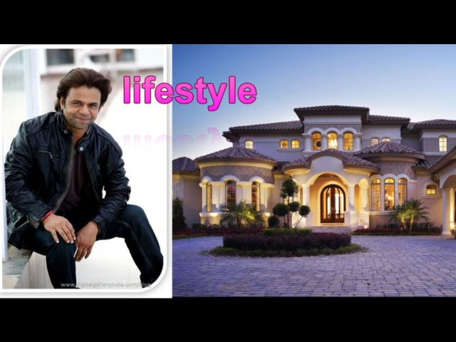 Rajpal yadav Income, car collection, Houses, Luxurious Lifestyle and Net Worth