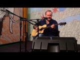 Colin Hay covers The Velvet Underground's