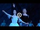 Svetlana Lunkina in Giselle Bolshoi Светлана Лунькина в Жизель Балет Большого театра