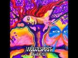 WolveSpirit - Blue Eyes (2017) (New Full Album)