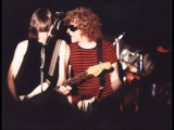 Todd Rundgren &amp Ian Hunter &amp Mick Ronson - Live The Agora 1980 (Full Bootleg with Bonus tracks)