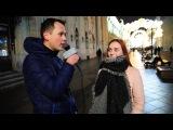 ППЦ-ТВ или прогулка с балалайкой по Москве - пилотный выпуск