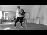 GIRLS GIRLS - Girls Girls + DEAL (dance cover by J. &amp Vi) fun ver.