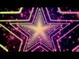 Opium Project(Руки Вверх) - КРАСИВАЯ (URSEN remix)