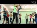 Танец бачата. Захватывающая гамма чувств в движении