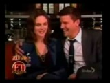 EMILY D. AND DAVID B....DEMILY IS LOVE
