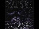 The Vocal Range of Glenn Danzig