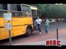 Шалене відео по-українськи 2014 Сезон 4 Випуск 89, Улётное видео по-украински