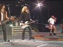 Guns N' Roses - You Could Be Mine - Paris 1992