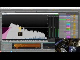 Mastering An EDM Track Start To Finish - Entire Playlist In One Video