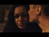 Jealousy  Ревность  Short film by Katrin Lash