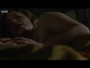 Любовник Леди Чаттерлей 18+ (2015 Jed Mercurio) HD 720p Lady Chatterley's lover (Эротика Драма Мелодрама Секс Любовь Отношен)