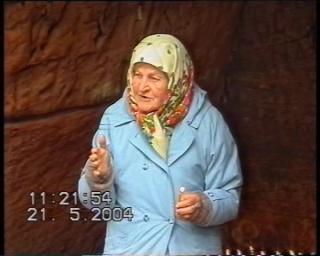 2004.05.20-21 Деревня Трутнево ч.2.4