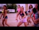 Bad Boys Blue - Youre a woman, Im a man (Remix Split Mirrors 2k15) _Tina1