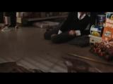 Мгла (The Mist) фильм Стивена Кинга (2007)