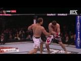 Дос Сантос vs Вердум  RUS  (1080p)