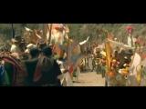 Sa Dingding - Capricorn (CHINA MUSIC)