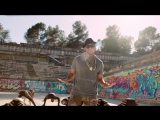 Sak Noel and Salvi ft. Sean Paul - Trumpets - 1080HD -  VKlipe.com