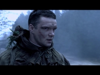 Смертельная схватка (2010) : Военный, Русский фильм
