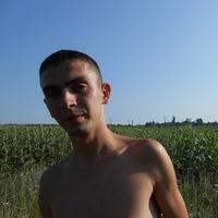 Паха Дергачёв