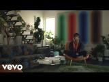 Cashmere Cat - 9 (After Coachella) ft. MØ, SOPHIE