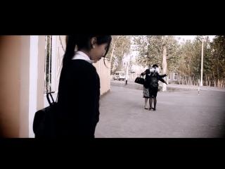 Yangi uzbek kliplar 2016 ONA XAQIQAT uz klip uzbek klip Янги узбек клип 2016