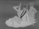 Sennin Buraku / Hermit Village [1963] - 10 серия JAP