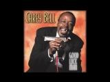 Carey Bell - Bell hop