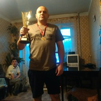 Анкета Basir Barisov